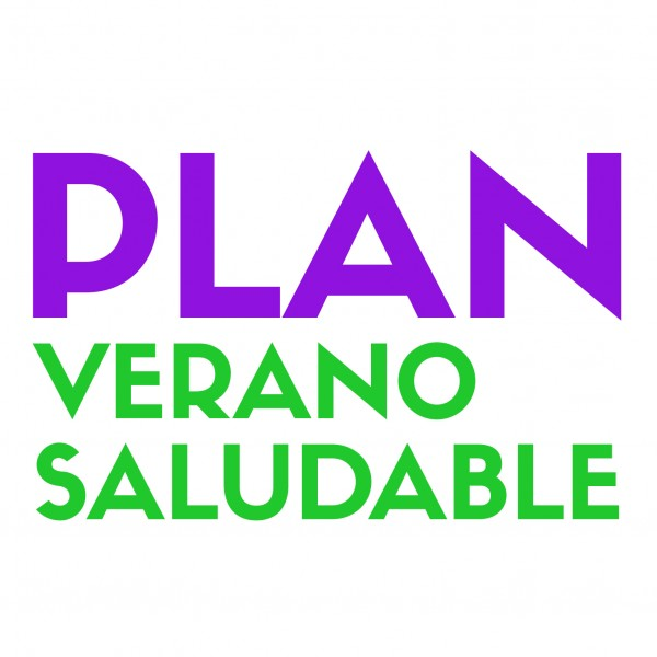 PlanVeranoSaludable_3