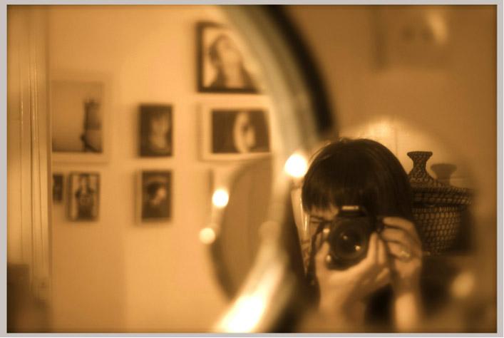 fotoamiga