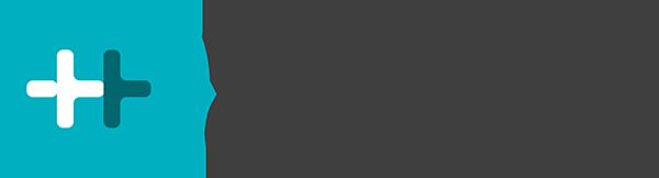 logo-health