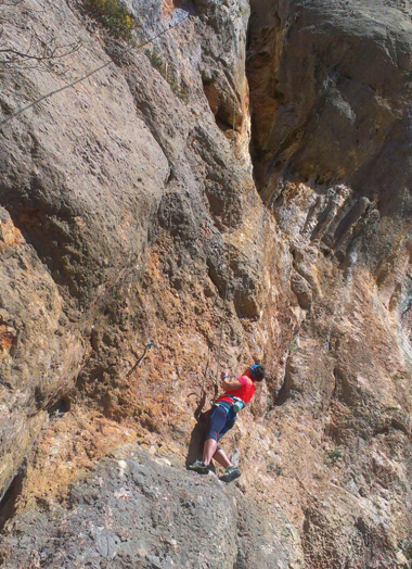 escalada-380x524