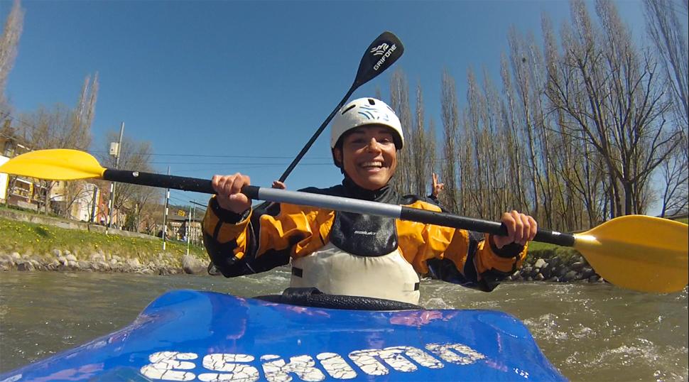 kayak-970x538