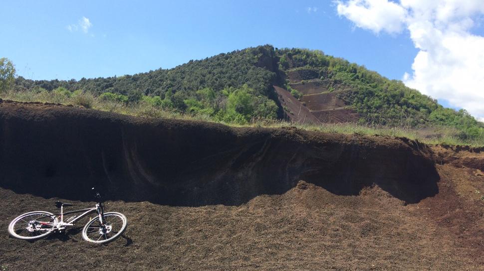 volcanes-970x544