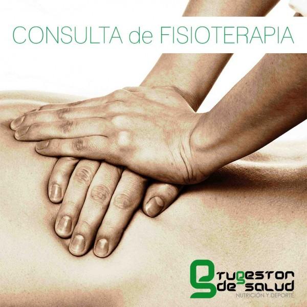 fisioterapia__tgs