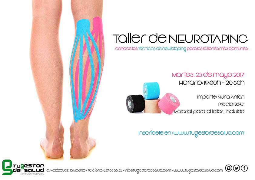 Neurotaping_A4_WEB