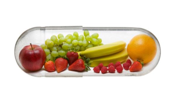 AlimentosFuncionales2