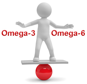 1-g-equilibrio-entre-omega-3-y-omega-6