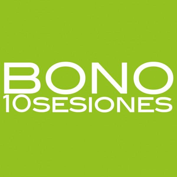 B10sesiones_TGS