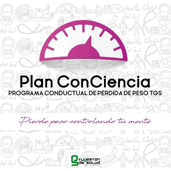 ConCiencia_TGS_WEB