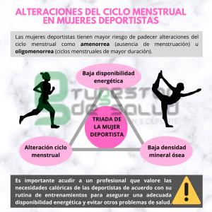 2021-1-25_Alteraciones del ciclo menstrual
